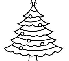 Free Christmas Tree Template Christmas Tree Amazing Free Christmas 29324710244911 Free