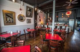 piatto pizza canada s leading restaurant furniture supplier helps