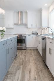 our primary focus is to improve the beauty value function and convenience of your space adding to life s enjoyment we understand the importance of your