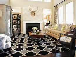 area rugs neutral colors photo page living room with moroccan rug carpet plush for home brand dining modern affordable spaces taupe color