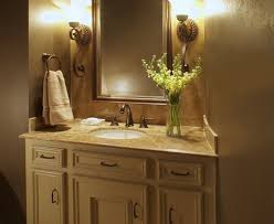 luxury half bathrooms. Full Size Of Bathroom:luxury Half Bath Remodel Ideas Bathroom Traditional With White Tile Luxury Bathrooms