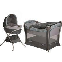 graco bedroom bassinet sienna. 129 best baby stuff images on pinterest | baby nurseries ideas, convertible crib and girl graco bedroom bassinet sienna