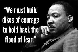 We Must Build Famous Quotes Martin Luther King Martin Luther King Jr Custom Famous Martin Luther King Quotes