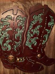 Western Rustic Decor Awesome Rustic Western Decor Cowboy Boots Decorative Wall Plaque