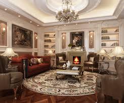 interior design living room classic. Full Size Of Sofa Lovely Classic Living Room Ideas 2 Interior Design Wall Decor Pictures Luxury U