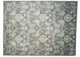 10 14 david oriental rug collection 2016 019