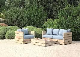 outdoor covers for garden furniture. full image for custom outdoor furniture covers uk cushion of sofa garden