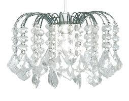 electric wall sconces modern lighting. Wonderful Non Electric Wall Sconces Ba Girl Room Chandelier Lighting Bathroom Sconce Modern