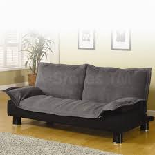 Sofa Beds For Bedrooms Excellent Sofa With Sofa Bed For Small Spaces In Bedroom Designing