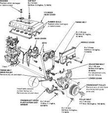 bb engine harness diagram bb image wiring b18b1 engine harness diagram b18b1 auto wiring diagram schematic on b18b1 engine harness diagram