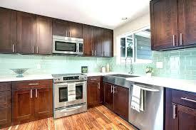 glass tile splashback tile back splash green glass tiles for kitchen pertaining to green subway tile glass tile