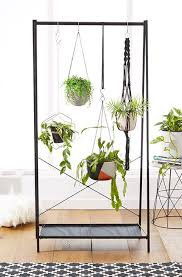 gallery of i came to dance diy hanging plant holder gardening authentic indoor quality 5