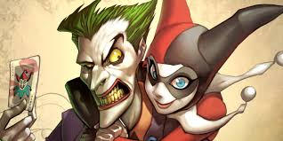 The 15 Most Wtf Things The Joker Did To Harley Quinn Screenrant