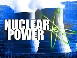 on nuclear power plant essay on nuclear power plant