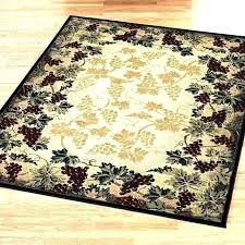 rug runners carpet wonderful runner excellent area rugs decoration regarding mohawk home depot ca