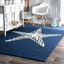 nuloom rug reviews bathroom rug handmade indoor blue rug review nuloom jute rug reviews nuloom flokati