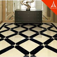 Photo 9 Of 9 Polished Porcelain Floor Tile Price In Pakistan 60x60cm  80x80cm 60x120cm   Buy Floor Tile Price In