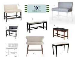 Bar Stools Wood Furniture Legs Couch Walmart Chair Height