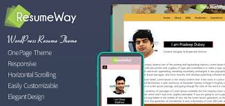 What Are Some Beautifully Designed Personal Websites For