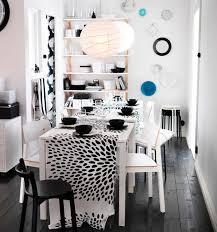 white ikea furniture. White Ikea Furniture