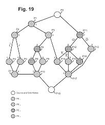 P15 wiring diagram 06 mitsubishi durocross wiring diagrams at mitsubishi aj65fbta42 16dt