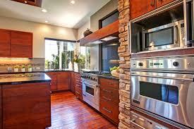 Upscale Kitchen Appliances Best High End Kitchen Appliances 2016 Cliff Kitchen