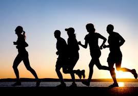 """Résultat de recherche d'images pour """"photos sport course à pieds"""""""