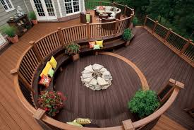 home designs top fire pit for wood deck advice on pits design fabulous can you