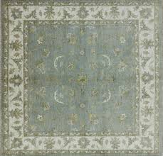 persian oriental ' square area rug h