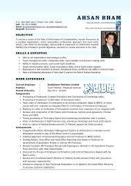 Hr Assistant Resume Sample Resume Hr Professional S Staff Lane 1