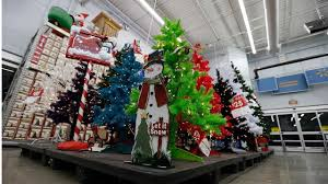 Red White And Silver Shatterproof Christmas Ornaments 101pk For Christmas Ornaments Walmart