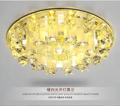 get ations villa atmosphere led crystal aisle lights corridor lights porch light foyer lights walkway lights ceiling lights