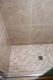bathroom remodel san diego. Bathroom Remodel Photos - Classic Home Improvements San Diego