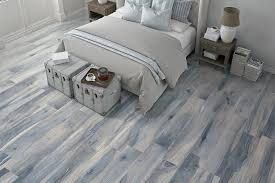 hardwood flooring orlando remarkable in floor