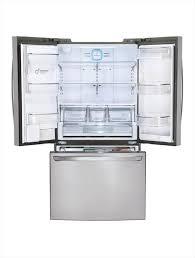 lg refrigerators home depot. fridge secondary image lg refrigerators home depot e
