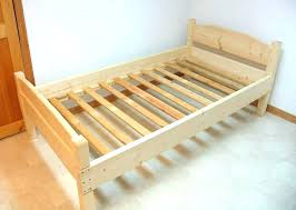 how to fix a squeaky wooden bed frame fix bed frame how to fix wooden futon how to fix a squeaky wooden bed frame