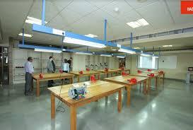 best interior designing colleges.  Colleges Best Interior Design Courses Top Colleges  Websites In Designing E