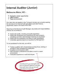 Forensic Accountant Job Description Template Accounting Templates