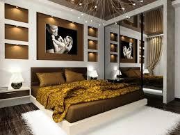 image of bedroom wall decor ideas