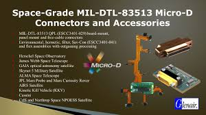 space grade interconnect solutions ppt video online download Flex It Tens Unit Probe Wire Harness Flex It Tens Unit Probe Wire Harness #38