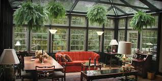 sun porch furniture ideas. Sun Room \u0026 Screen Ideas Traditional-veranda Porch Furniture T