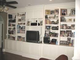Built In Bookshelf Ideas Built In Bookcase Ideas American Hwy