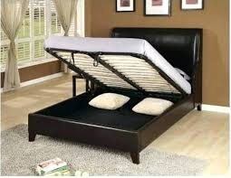 king size beds with storage underneath – semndei.info