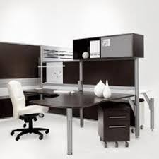 tech office furniture. office interior services furniture service provider from new delhi tech