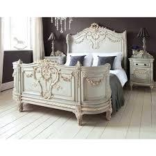 Vintage Style Bedroom Furniture Sets Bedroom Set Country Style ...
