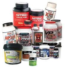 Image result for preworkout supplements