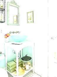 makeup vanity plans bedroom woodworking table
