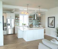 Kitchen Design Ct Delectable Master The Art Of The OpenConcept Kitchen From A Local CT Kitchen