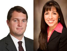 Two Alums Serve as Chair & Chair-Elect of TYLA Executive Committee | The  Sidebar