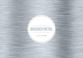 brushed metal background vector brushed metal background download free vector art stock